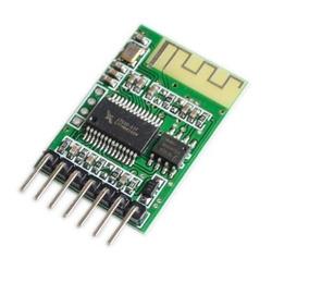 Receptor De Áudio Bluetooth Estéreo 4.0