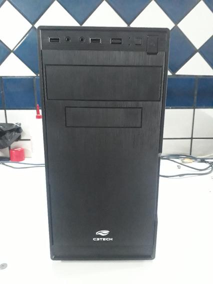 Computador I3 8100 (8ª Geração)
