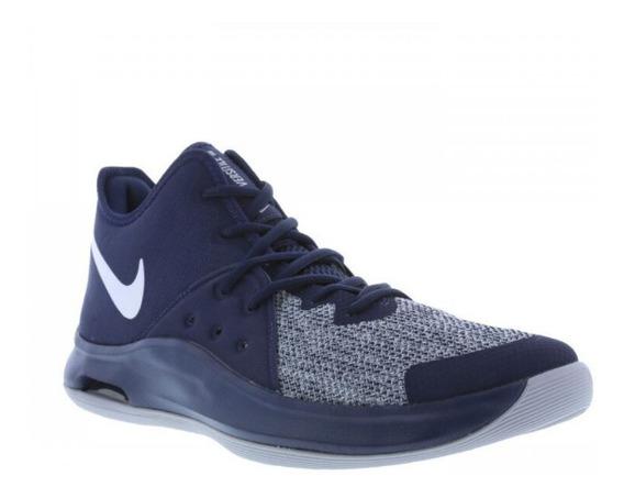 Tênis Nike Versility 2