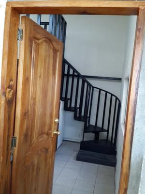 San Carlos Suite Unipersonal Un Dormitorio Acogedora
