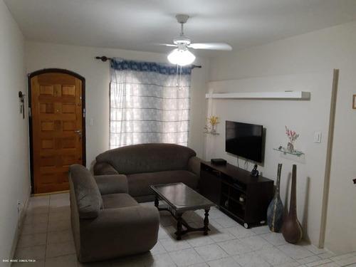 Apartamento Para Venda Em Guarulhos, Gopouva, 2 Dormitórios, 2 Banheiros, 1 Vaga - 1050_1-1536034