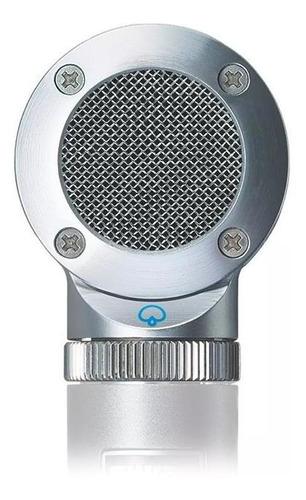 Microfone Shure Beta 181/s
