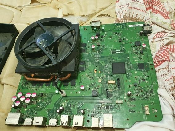 Placa De Xbox One