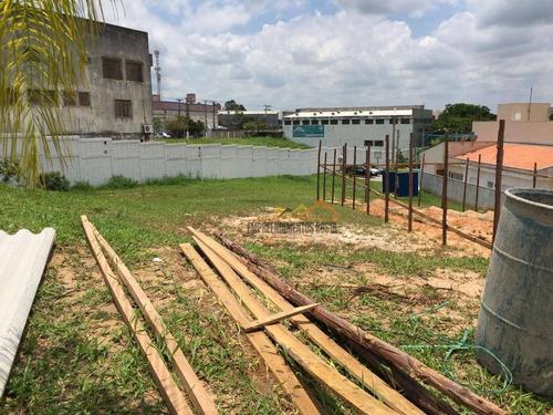 Terreno À Venda, 150 M² Por R$ 140.000,00 - Condomínio Portal Dos Sabias - Itu/sp - Te0593