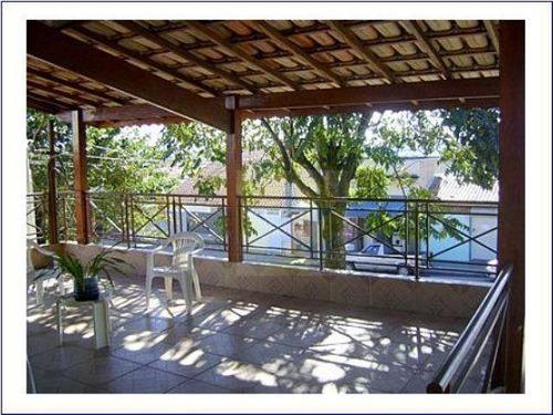 Casa Residencial À Venda, Ca0669. - Ca0669