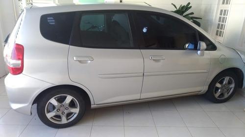 Honda/fit