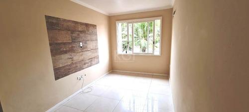 Apartamento - Praia De Belas - Ref: 479285 - V-ca3439