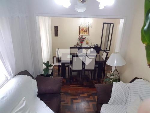 Imagem 1 de 15 de Apartamento - Teresopolis - Ref: 32901 - V-56121232