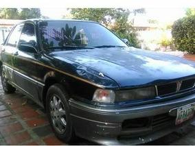 Mitsubishi Mx