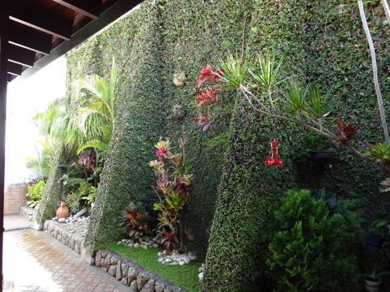 Casa, Venta, El Marques Caracas, Renta House