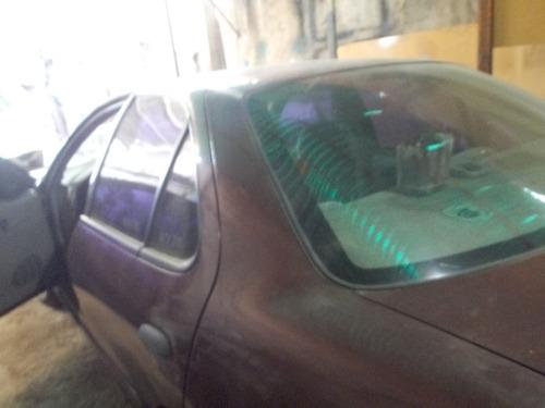 Imagen 1 de 3 de Cavalier Chevrolet