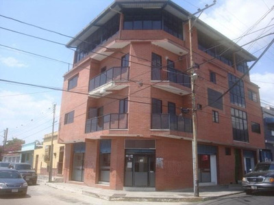 Edificio En Venta En San Felipe 19-8433 Rb