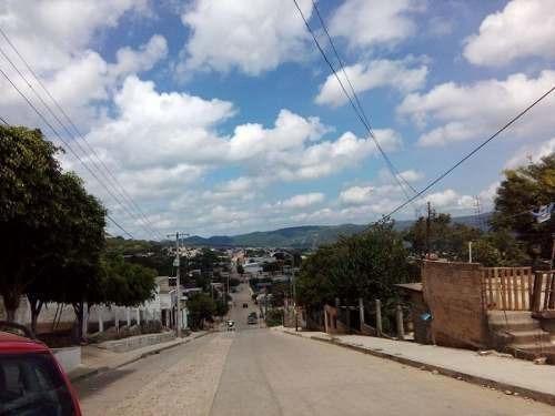 Terreno En Venta Tuxtla Gutiérrez, Chiapas