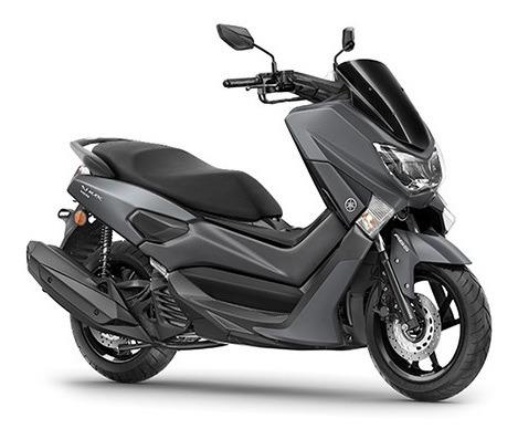 N Max Modelo 2020