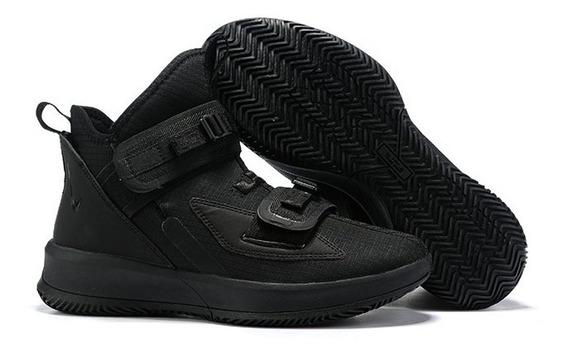 Tênis Nike Soldier 13 Original Frete Grátis Varias Cores