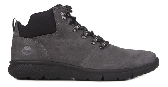 Zapato Casual Para Caballero Timberland Tim-a1uc5