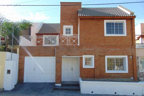 Casa En Venta Barrio San Salvador Cordoba