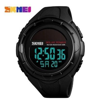 Relógio Masculino Skmei 1405 Digital Esportivo Prova D´água