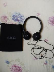 Fone Akg Y30