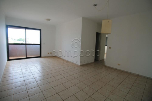 Apartamentos - Ref: V4624
