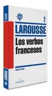 Los Verbos Franceses, Larousse