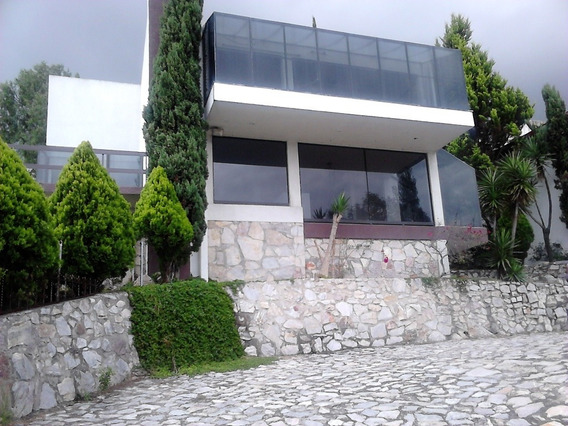 Rento Casa La Calera