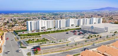 Condominio Vista