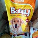 Racão Para Cachorro Bobmix 25kg