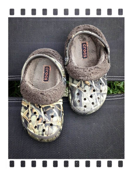 Crocs Original Nene