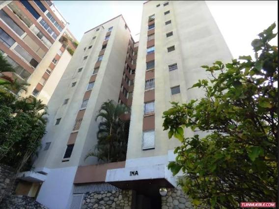 Apartamento En Venta Sebucan Cod 1-369