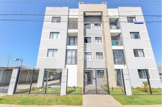 Apartamento - Residencial - 152845