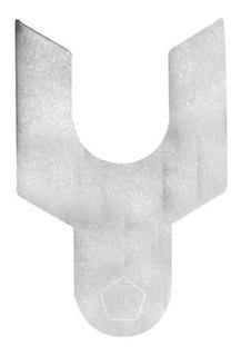 Calco De Cambagem Gm 2148 Opala (medida 3.0)