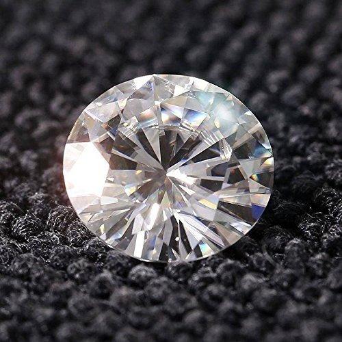 Joyería Muchachos B07fp7h7l1 Gemstone World