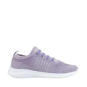 Tenis Casual Urban Shoes 1n05 Id-186497 Cv-18 G