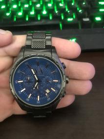 Relógio Armani Exchange Ax1166