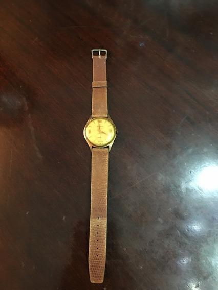 Antigo Relógio Omodox N/e !! Código #010