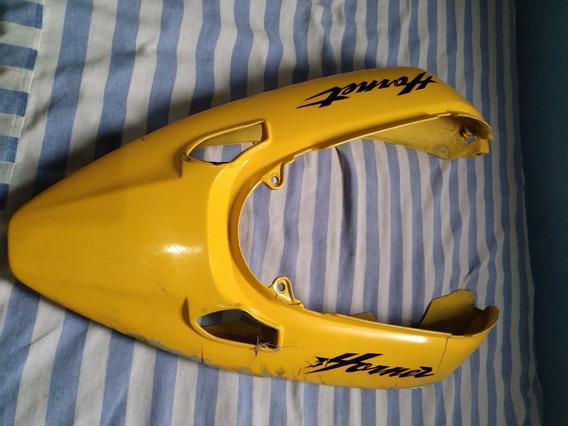 Peça Honda Hornet 2006 Rabeta