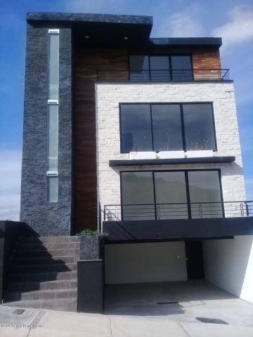 Casa En Renta En Zibatá # 19-2446
