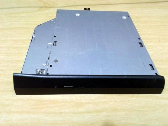 Drive Dvd-cd Sata Ds-8a3s . Notebook Microboard Ultimate U34