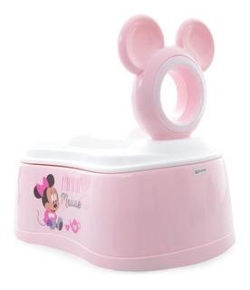 Baño Entrenador Disney Baby