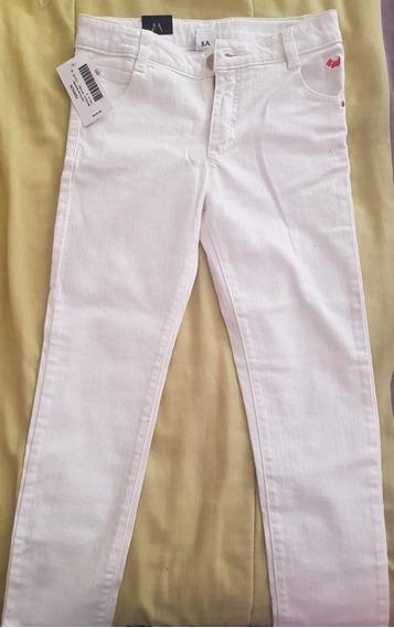 Jeans Ferrioni