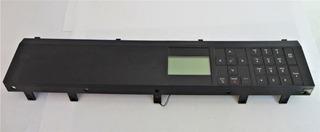 Usado Panel De Control Con Pantalla Y Teclas Dell 2335dn