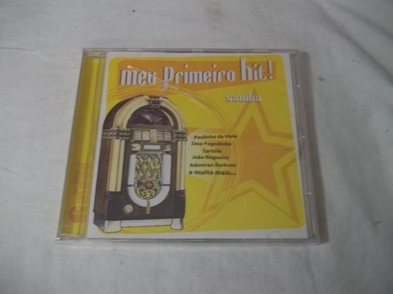 ROCK BAIXAR BEBETO SAMBA CD