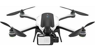 Uki Gopro-karma Drone Con Cámara Hero 5