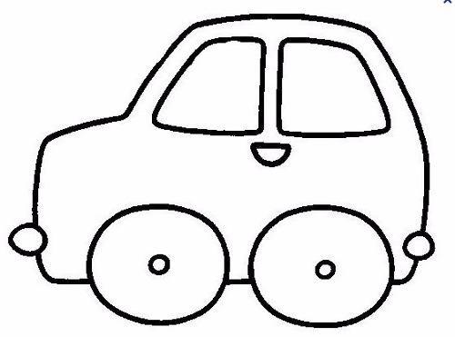 Volkswagen Eos 2.0 Fsi 2p