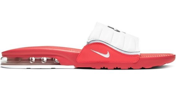 Chinelo Nike Air Max Camden