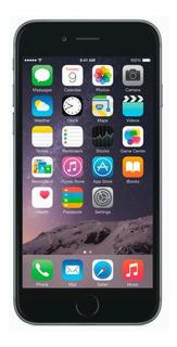 Celular iPhone 6 Plus 16gb Cinza Espacial Seminovo Mt Bom