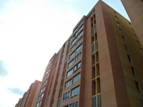 Apartamento En Venta- Af Rm Mls # 20-5953 -23 -0412 8159347