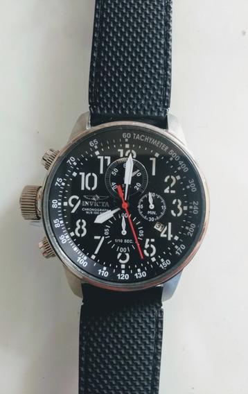 Relógio Invicta I-force 1516