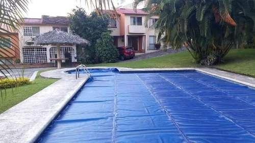 Casa En Renta Col. Jacarandas